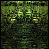 DJ.Goapunk@Lost in Nature OA 2016-Livemix (RMX)