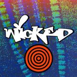 Jeno @ Wicked 12-19-2003