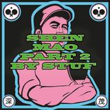 SHEN MAO PT. 2 Live mix by STUF
