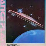 LTJ Bukem - Dance Planet, On A Mission, The Edge, 4th December 1993