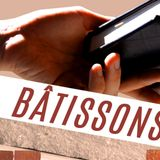 Bâtissons - Partie 5 (Christian Fundu)