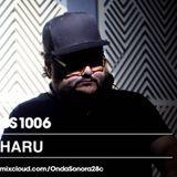 OS1006 - Haru