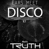 Ear's Meet Disco