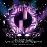 Girls' Generation - Best Selection Non Stop Mix 2013