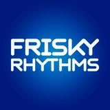 Frisky Rhythms Episode 17-20
