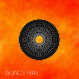 WUNDERBAR - Deep Sessions - Vol.2 - Summer 2015