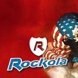 Miguel Serna @ 1ª Summer Party (Remember) Rockola Mislata, Valencia