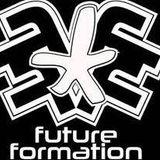Trauma Unit Live & Future Formation Aug 2015