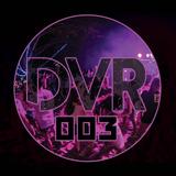 DANIEL VASQUEZ RADIO DVR003