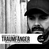 Traumfänger - Bullitt Promotion Mix