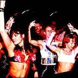 Brookseyyy Electro House Mix 06/03/2012