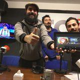 Programa 157, La Concha Reggae Radio