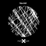 Static Plate - Tea pot (The Dummy Human Remix) - Kollektives Bewusstsein (07-10-2015)