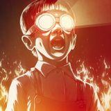 P.Sergei - Say No More