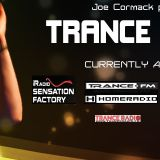 Trance Stage #078 with Joe Cormack