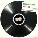 Disco-Funk Vol. 63