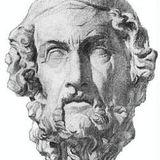 Homer - Odiseea (1987)