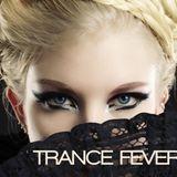 Princess Of Light Fable (Robert Miles ) - Trance Club Mixes