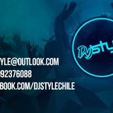 11/09/2015 - Live Set  DjStyle