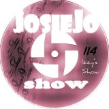 The JosieJo Show 0114 - Izzy's show Max Richter, Bob Marley and Sam Cooke