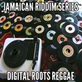 Mix up! Jamaican riddim series all style selection part 16