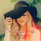 S T A F I E - Spring sunshine Vol. 2