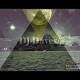#LiveDjSet @Dirty By Dj Davesa
