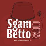 SgambettoRadio - 1 Puntata 19.10.2017