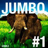 GOMEZ - JUMBO #1