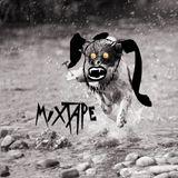 Latido [DogZ MIXTAPE]