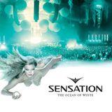 Anri  -  Sensation Music Boutique Episode 033 (Guests Jesse Voorn, DJ Tash, Diego Berrondo)  - 13-