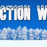 #1 Prediction Winter