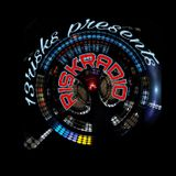 RiskRadio Ep 1