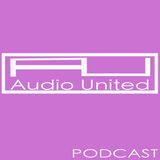 Oscar Gerard Presents Audio United Podcast 10 [SPECIAL GUEST ANTOINE TEEZIER]