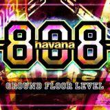The Havana 808 club mix *volume 11*