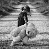 58. ΟΛΟΜΟΝΑΧΟΙ ΜΑΖΙ στην ΕΡΤ Open   7 - 9 - 2017   Alone Together