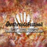 Anthropos Festival 12019HE