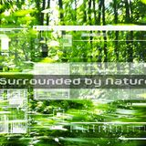Spyral-Surrounded by Nature@RTS.FM.021012