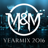 M&M Yearmix 2016
