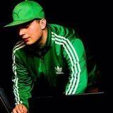 Promo mix Drum 'n' Bass by Sinusoyda@10.12.2013