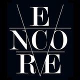 Encore Radio Week 38
