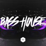 Phene Cast#9 Bass