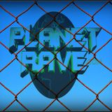 The Planet Rave Podcast Summer House Music 2016 Special