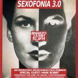 Sexofonia - Especial 8 de marzo