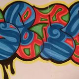 Kool G Rap 1134 Edition - DJ Spae