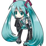 Favorite_Vocaloid_mix3
