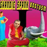 Ghandie Spank - Bootysm Mix