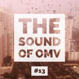 The Sound of OMV Epicsode 13