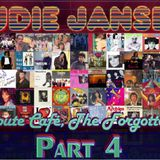 Party DJ Rudie Jansen - Het foute Cafe ( The Forgotten Hits Part 4 )