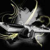 Dj-Djomlaa - House Music MIX (set.25min) 2012